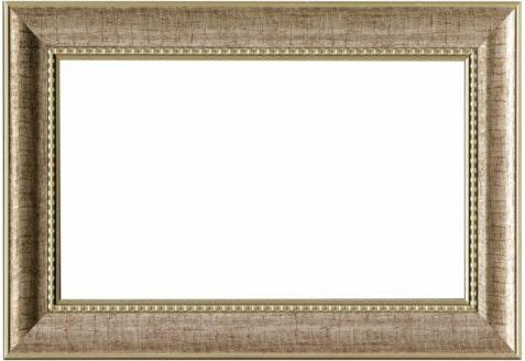Рама для картины арт. 118549