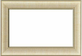Рама для картины арт. 127257 - багетная мастерская ПростоРама