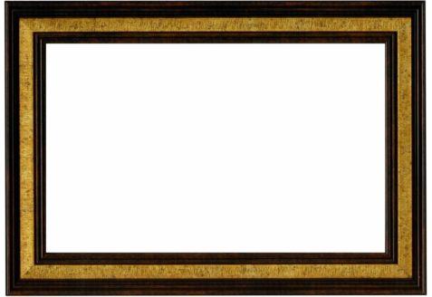 Рама для картины арт. 027281