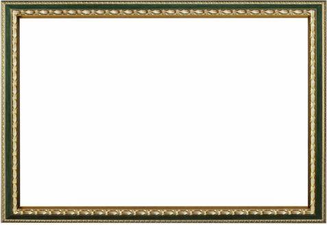 Рама для картины арт. 136527