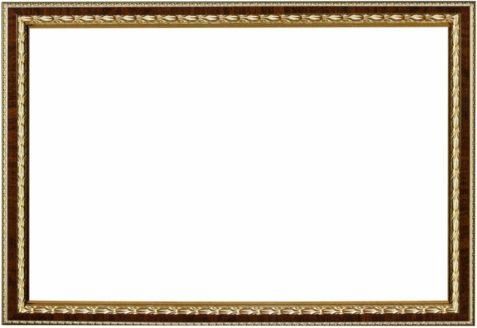 Рама для картины арт. 136530