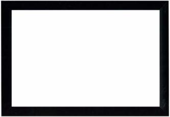 Рама для картины арт. 119411 - багетная мастерская ПростоРама