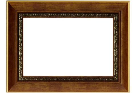 Рама для картины арт. 503579