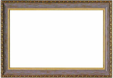 Рама для картины арт. 512555
