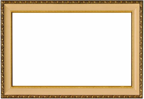 Рама для картины арт. 512558