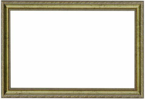 Рама для картины арт. 621474