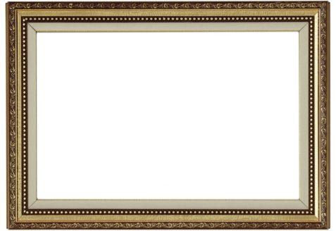 Рама для картины арт. 627911
