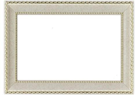 Рама для картины арт. 634074