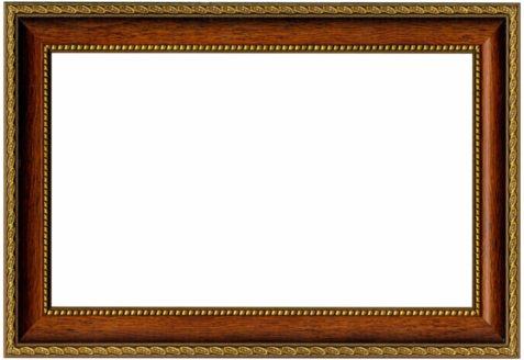 Рама для картины арт. 634075