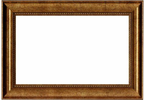 Рама для картины арт. 027229