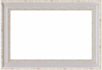 Рама для картины арт. 627344 - багетная мастерская ПростоРама