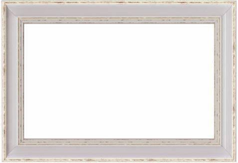 Рама для картины арт. 627344