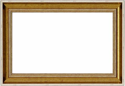 Рама для картины арт. 527346