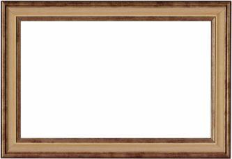 Рама для картины без стекла арт. 627892 - багетная мастерская ПростоРама