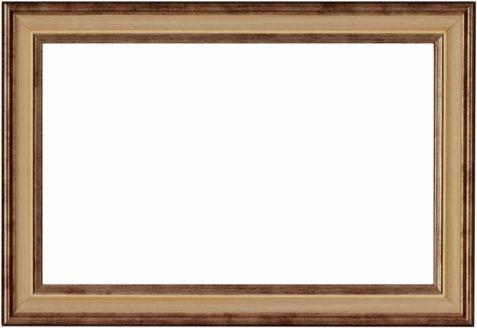 Рама для картины арт. 627892
