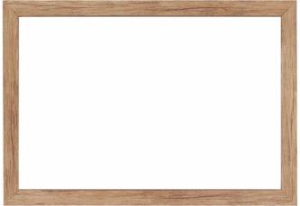 Рама для картины без стекла арт. 628061 - багетная мастерская ПростоРама