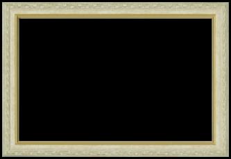 Рама для картины арт. 140486 - багетная мастерская ПростоРама