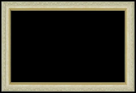 Рама для картины арт. 040486