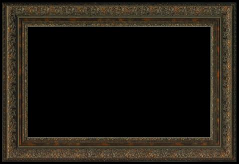 Рама для картины арт. 603591