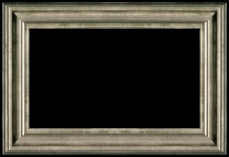 Рама для картины арт. 645800 - багетная мастерская ПростоРама