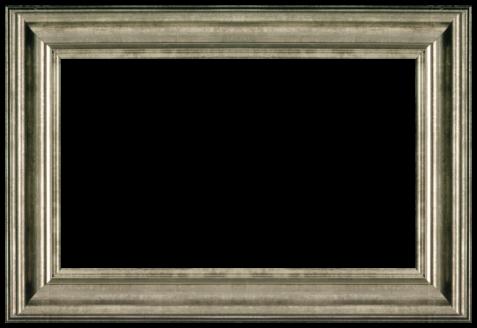 Рама для картины арт. 645800