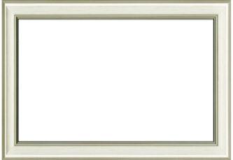 Рама для картины без стекла арт. Арт.622960 - багетная мастерская ПростоРама
