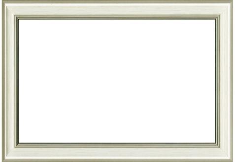 Рама для картины арт. 622960