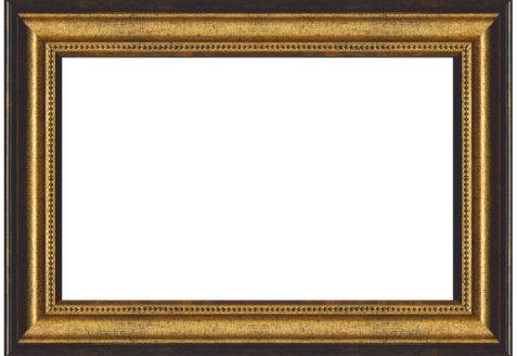 Рама для картины арт. 545535