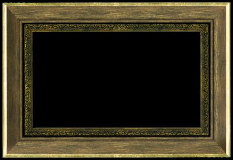 Рама для картины арт. 503581