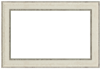 Рама для картины без стекла арт. 604545 - багетная мастерская ПростоРама