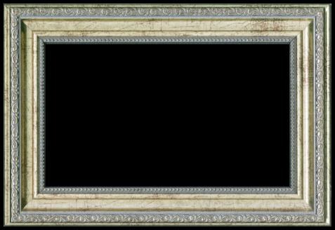 Рама для картины арт. 623798