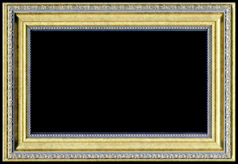 Рама для картины арт. 623799