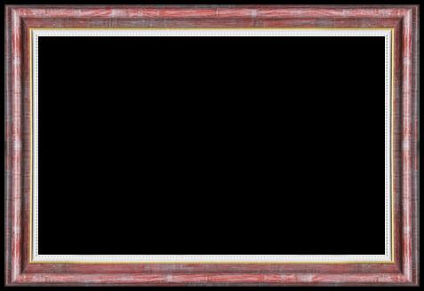 Рама для картины арт. 627895