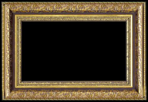 Рама для картины арт. 135179