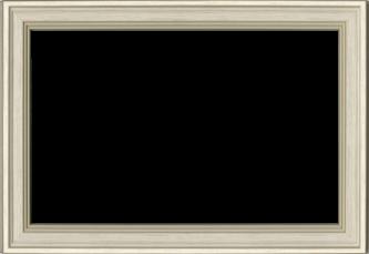 Рама для картины арт. Г-136965 - багетная мастерская ПростоРама