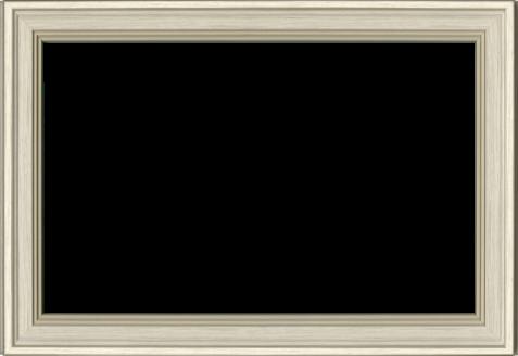 Рама для картины арт. Г-036965