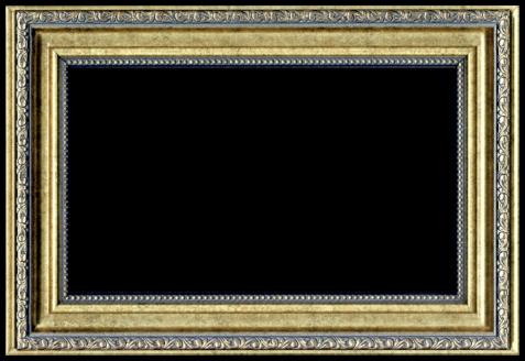 Рама для картины арт. 523799