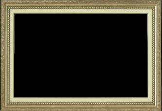 Рама для картины арт. 527911 - багетная мастерская ПростоРама