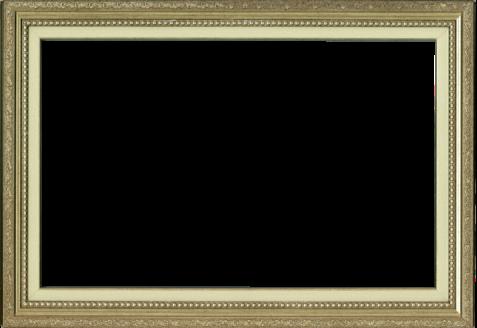 Рама для картины арт. 527911