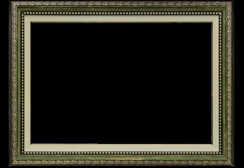 Рама для картины арт. Г-527908