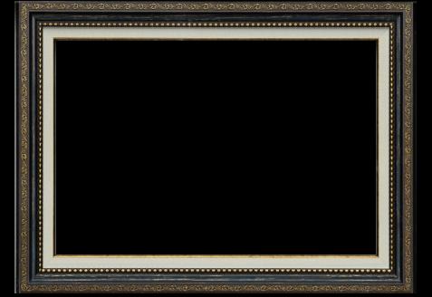 Рама для картины арт. Г-527910