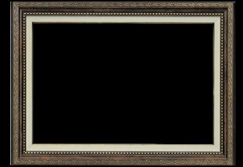 Рама для картины арт. Г-527913