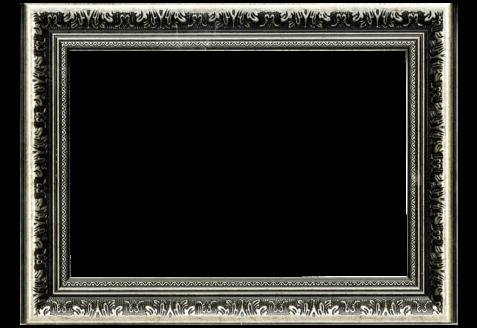 Рама для картины арт. АС-70