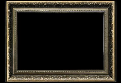 Рама для картины арт. АС-72